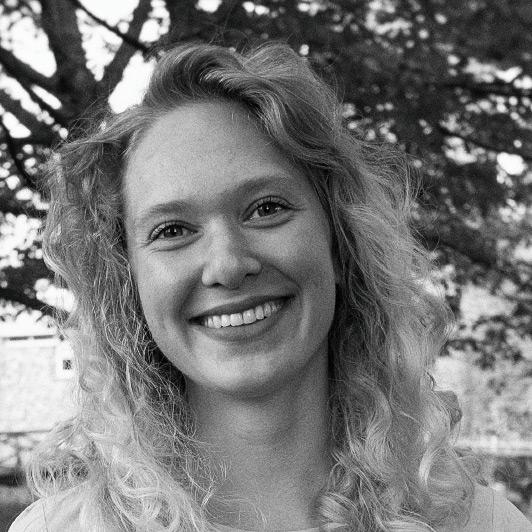 bauquadrat - Julie Rasmussen neu im Team